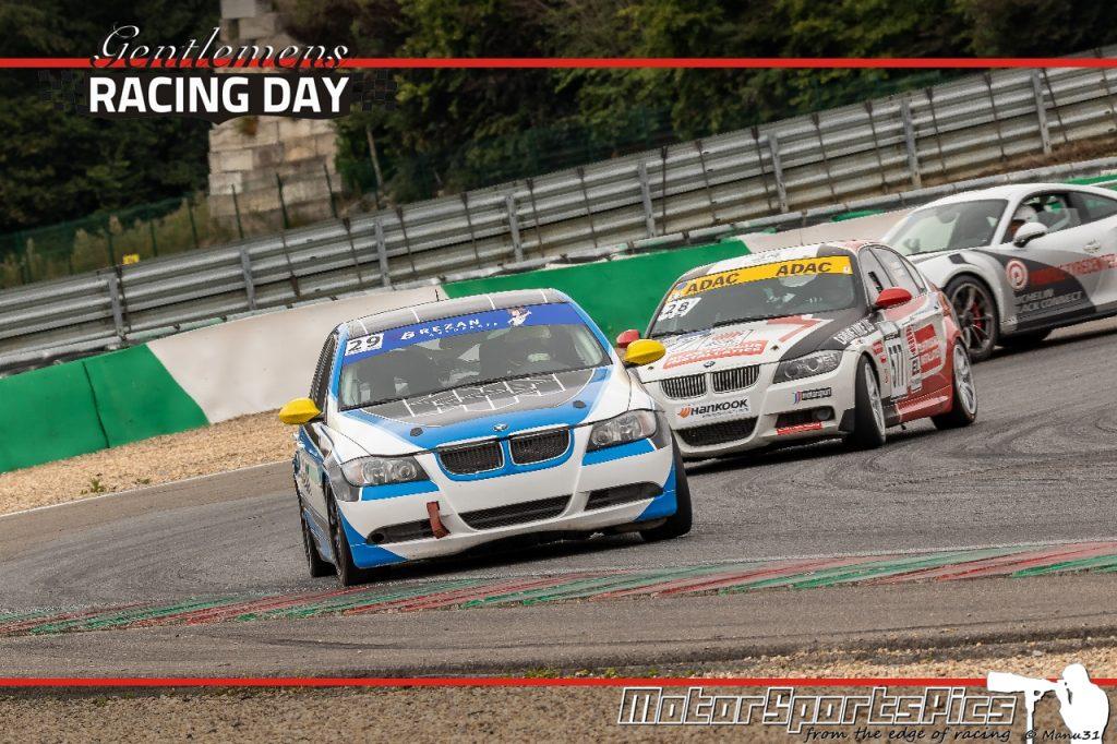 04-09-2020 Gentlemen's Racing day at Mettet group Blue #129