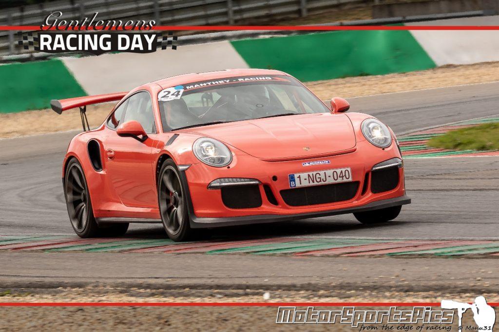 04-09-2020 Gentlemen's Racing day at Mettet group Blue #133