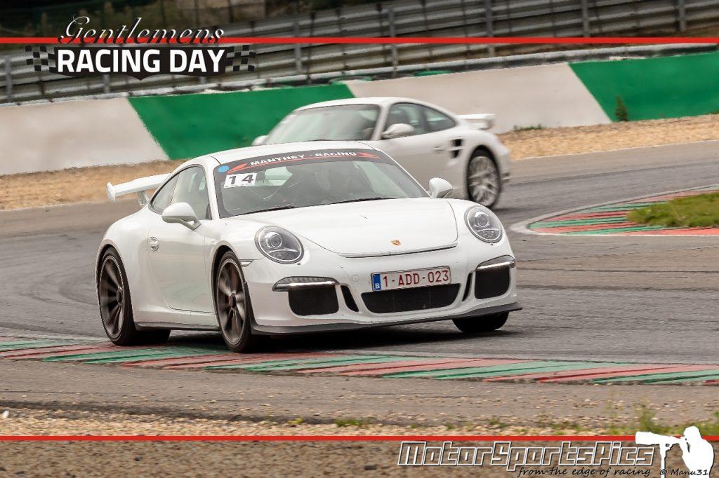 04-09-2020 Gentlemen's Racing day at Mettet group Blue #134