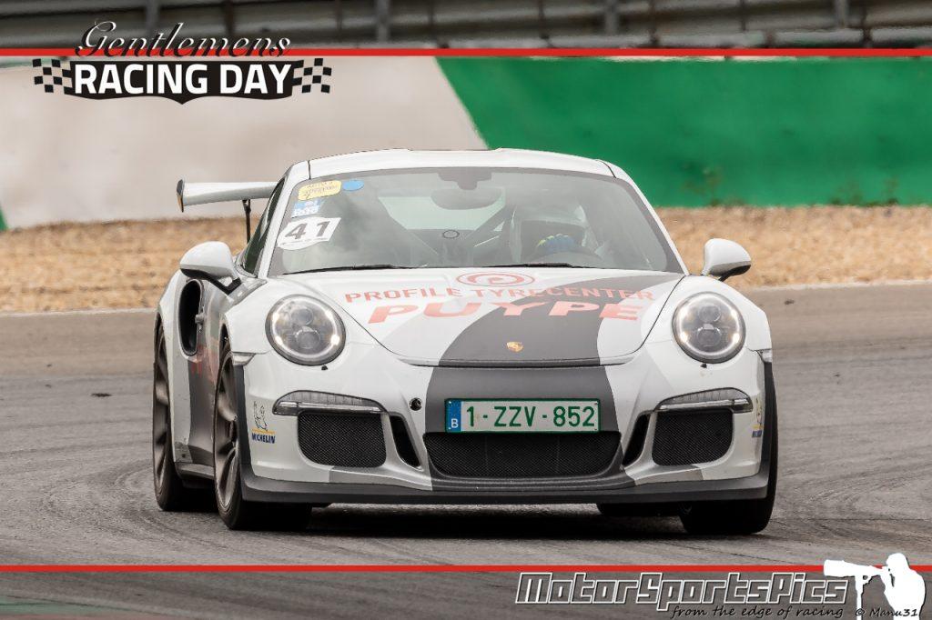 04-09-2020 Gentlemen's Racing day at Mettet group Blue #135