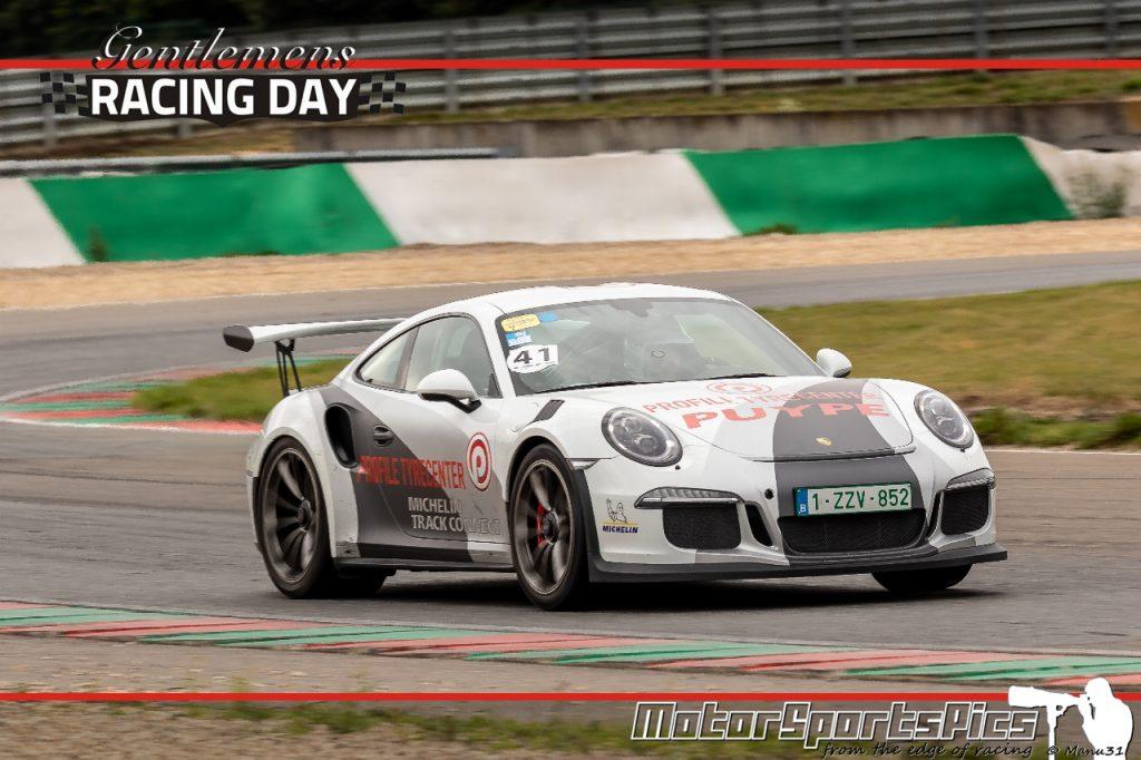 04-09-2020 Gentlemen's Racing day at Mettet group Blue #137