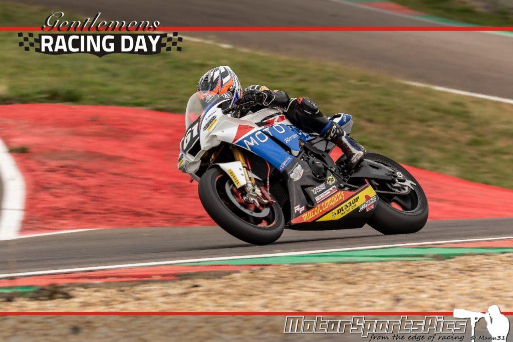 04-09-2020 Gentlemen's Racing day at Mettet group Moto #100