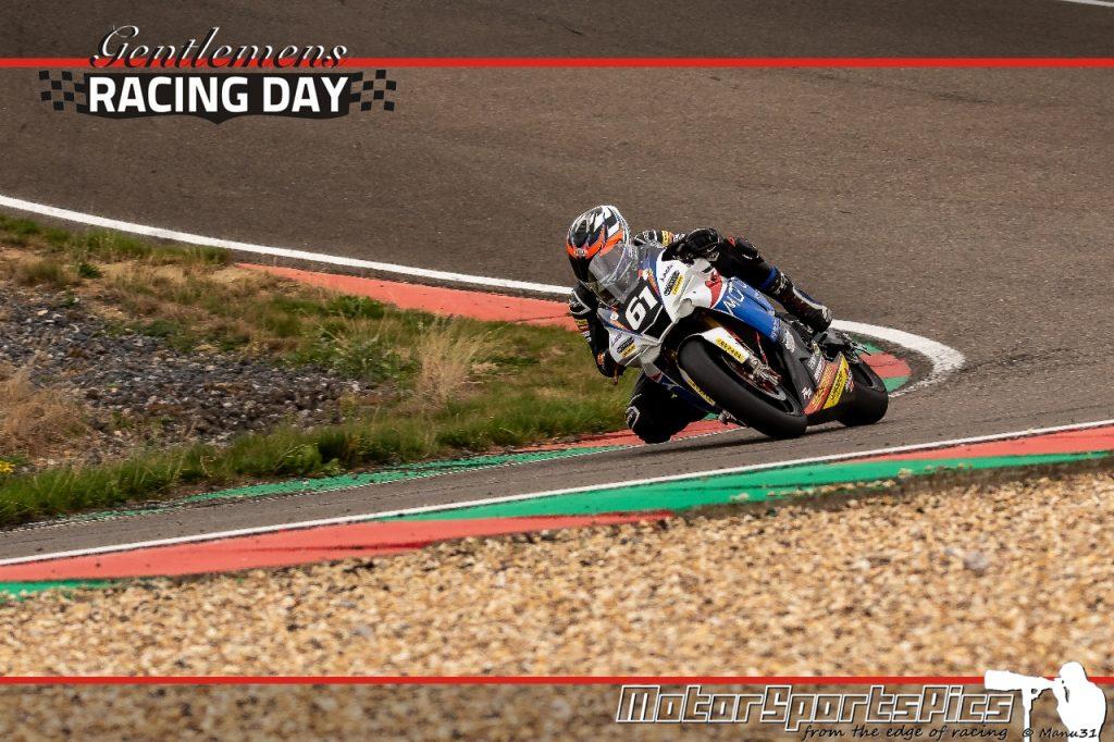 04-09-2020 Gentlemen's Racing day at Mettet group Moto #102