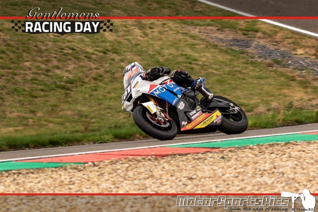 04-09-2020 Gentlemen's Racing day at Mettet group Moto #103