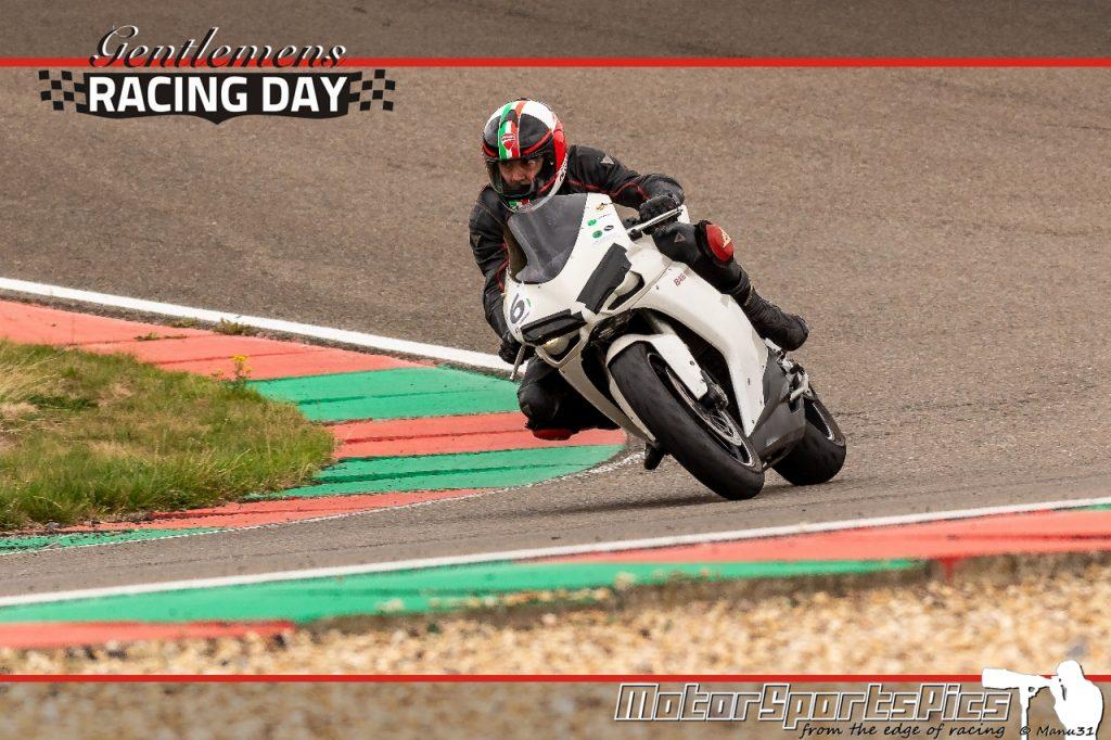 04-09-2020 Gentlemen's Racing day at Mettet group Moto #104