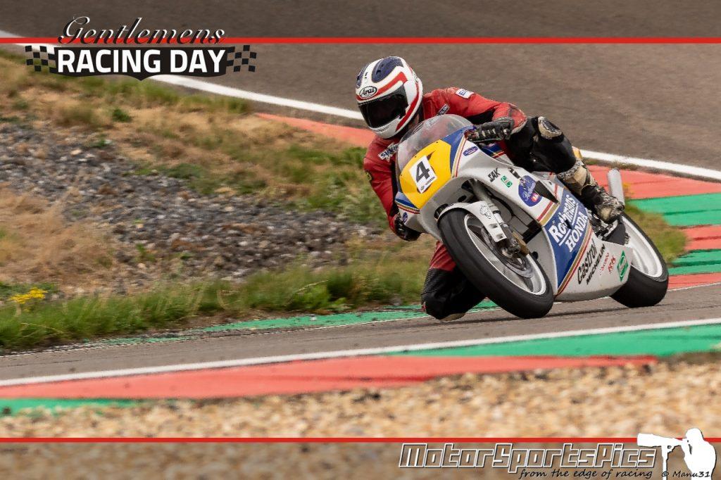 04-09-2020 Gentlemen's Racing day at Mettet group Moto #109