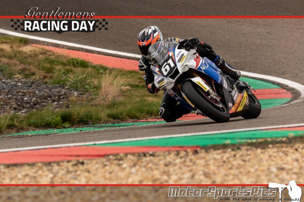 04-09-2020 Gentlemen's Racing day at Mettet group Moto #113