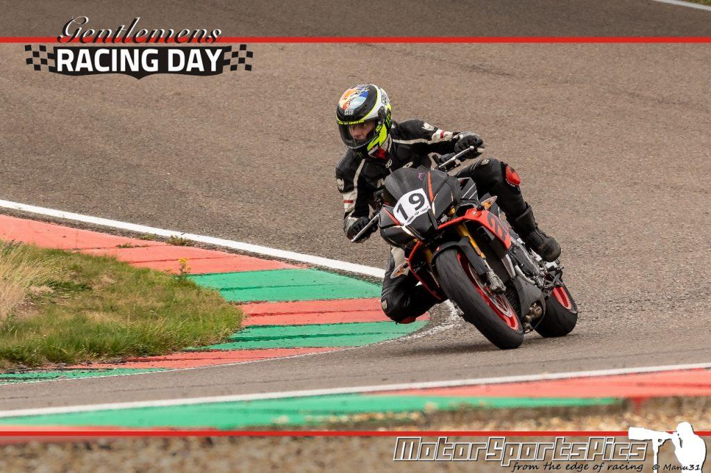 04-09-2020 Gentlemen's Racing day at Mettet group Moto #114