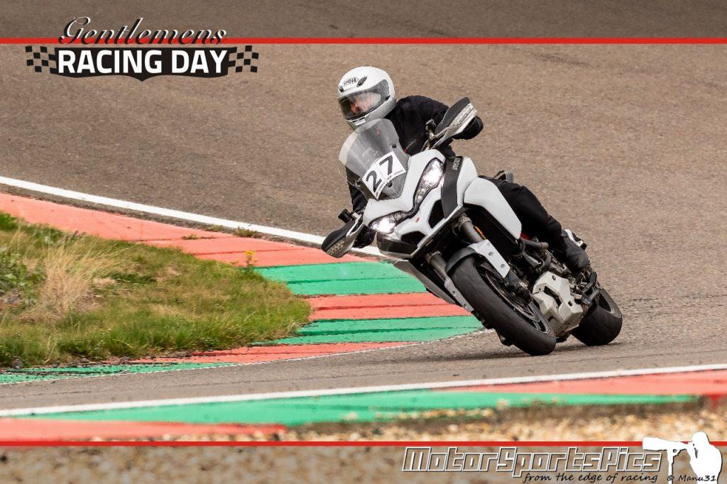 04-09-2020 Gentlemen's Racing day at Mettet group Moto #115