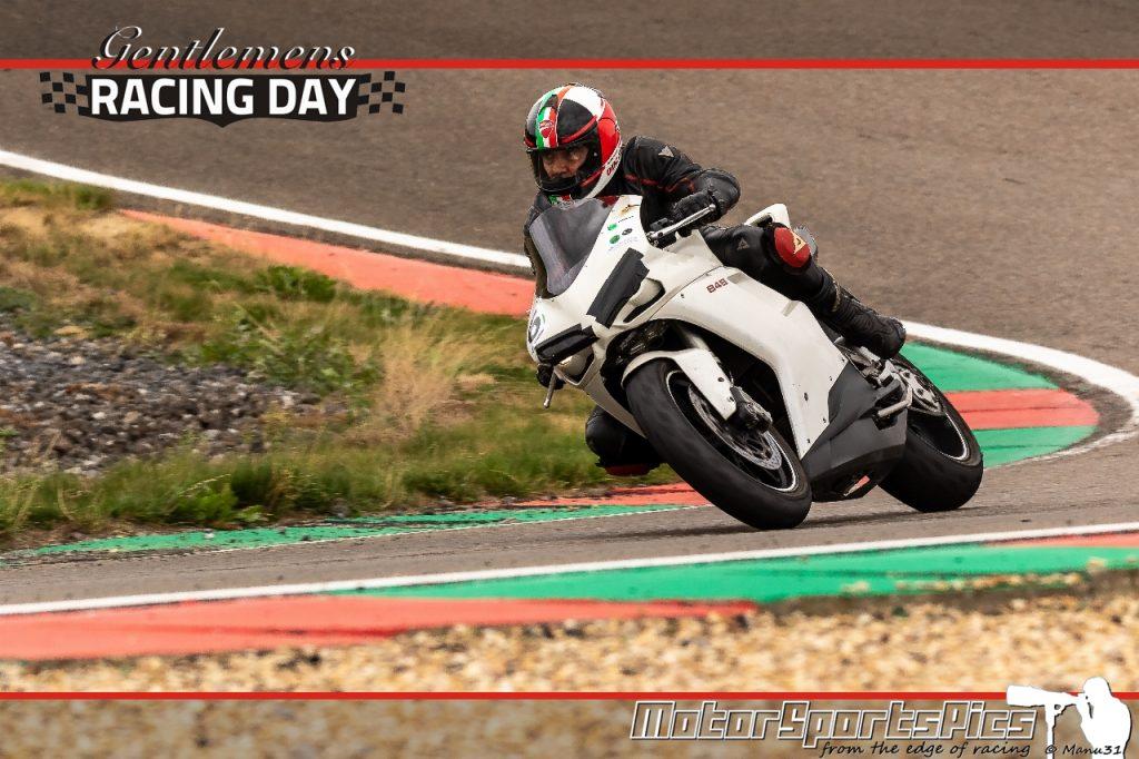 04-09-2020 Gentlemen's Racing day at Mettet group Moto #116