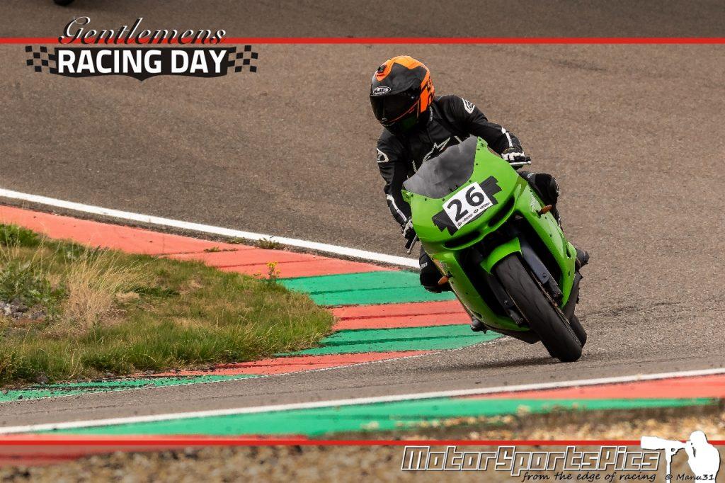04-09-2020 Gentlemen's Racing day at Mettet group Moto #117
