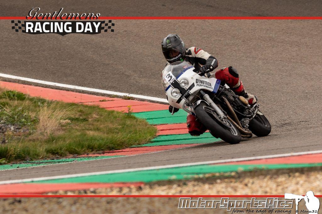 04-09-2020 Gentlemen's Racing day at Mettet group Moto #120