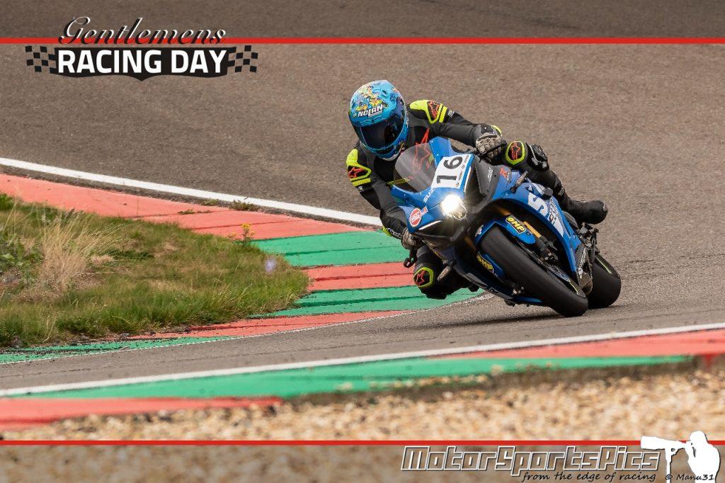 04-09-2020 Gentlemen's Racing day at Mettet group Moto #122
