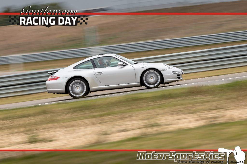 04-09-2020 Gentlemen's Racing day at Mettet group Green #102