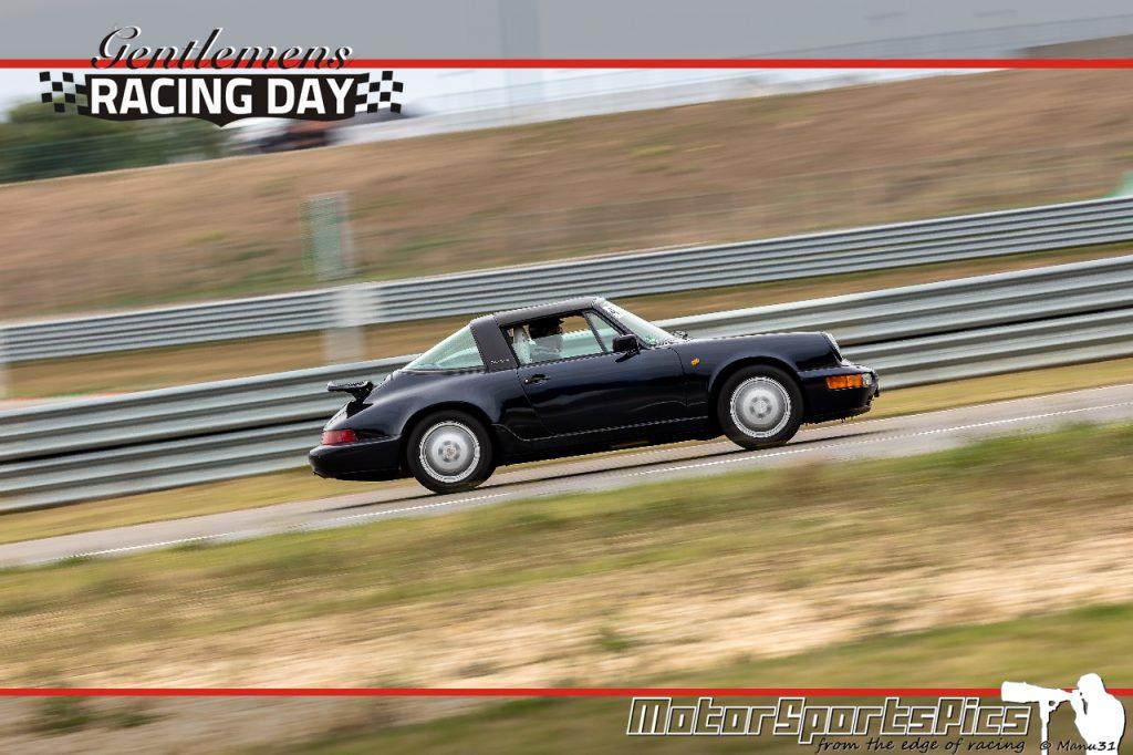 04-09-2020 Gentlemen's Racing day at Mettet group Green #106