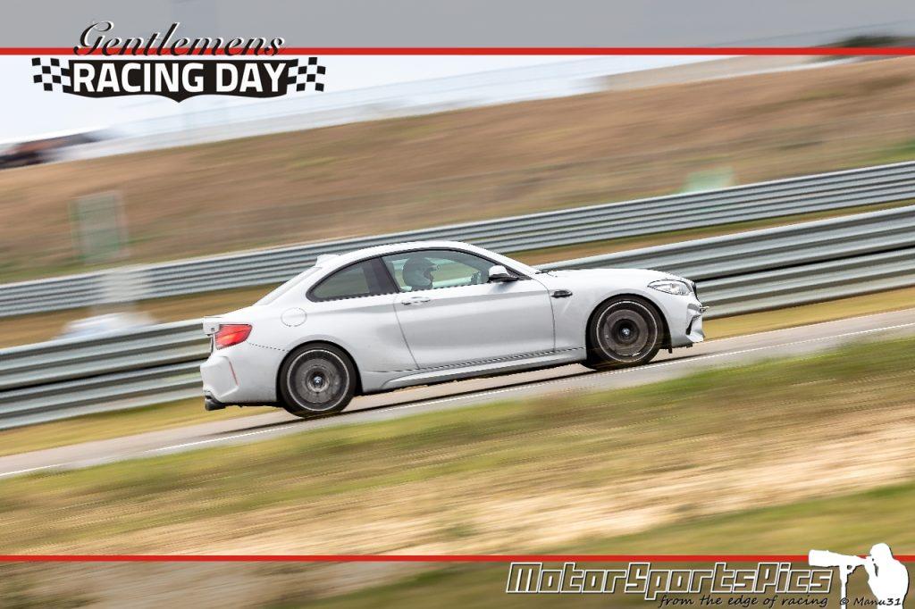 04-09-2020 Gentlemen's Racing day at Mettet group Green #110