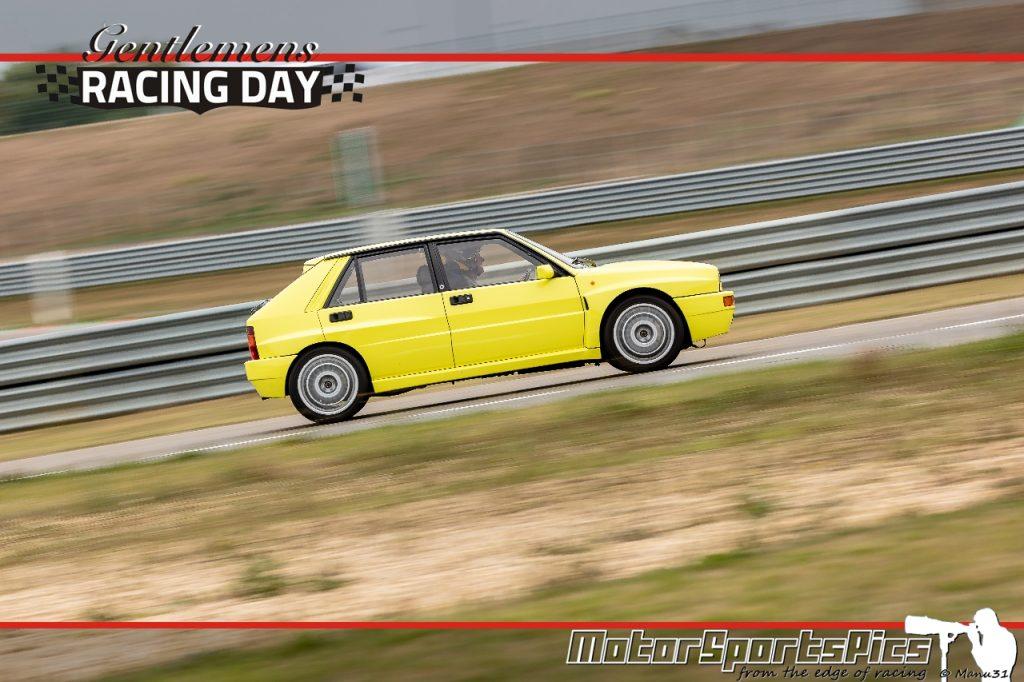 04-09-2020 Gentlemen's Racing day at Mettet group Green #113