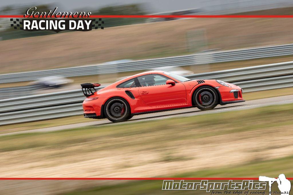 04-09-2020 Gentlemen's Racing day at Mettet group Green #115
