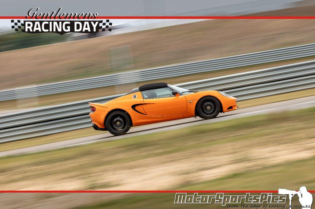 04-09-2020 Gentlemen's Racing day at Mettet group Green #116