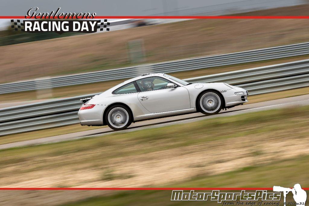 04-09-2020 Gentlemen's Racing day at Mettet group Green #120