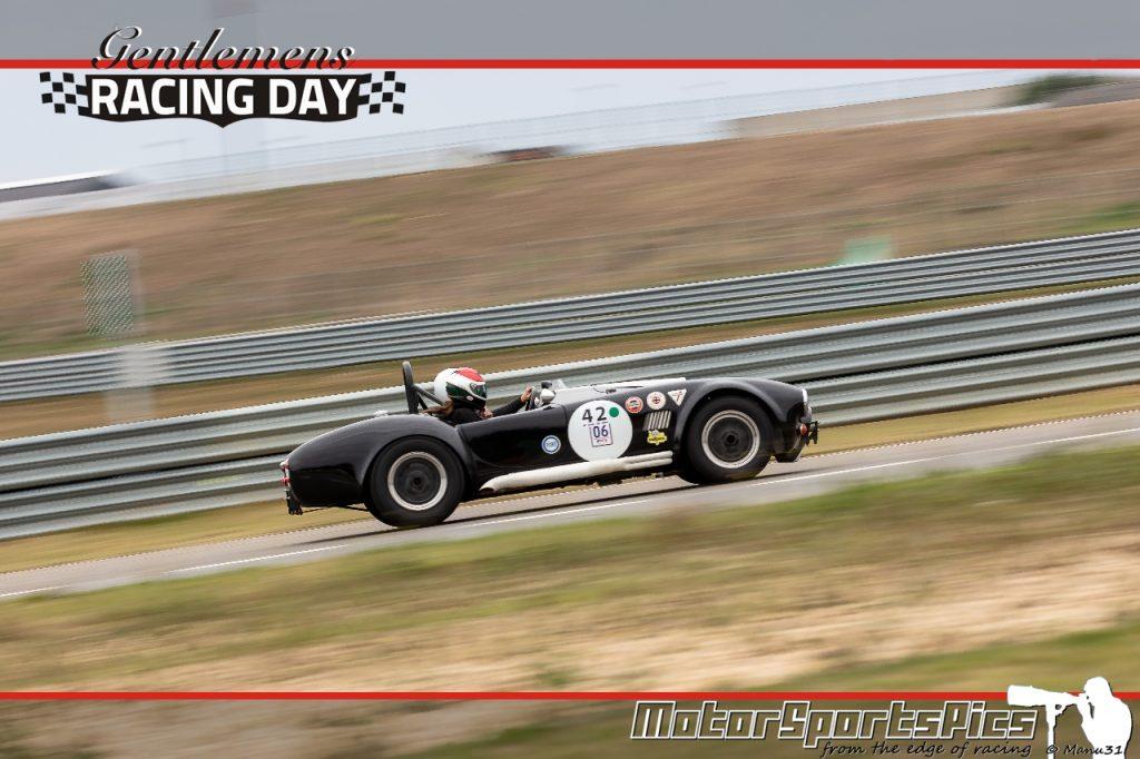04-09-2020 Gentlemen's Racing day at Mettet group Green #121