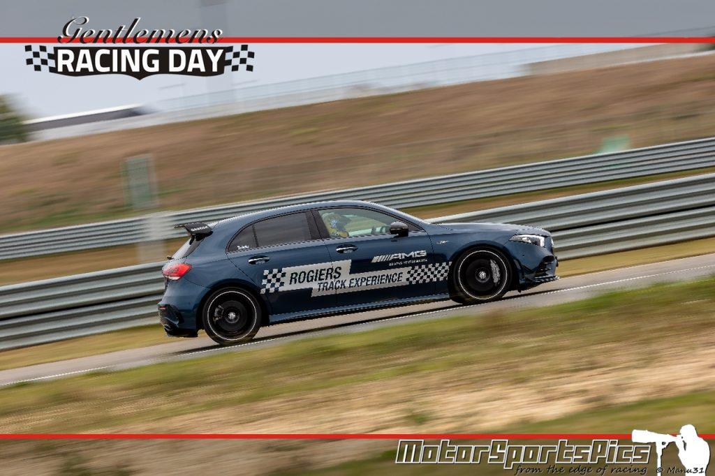 04-09-2020 Gentlemen's Racing day at Mettet group Green #122