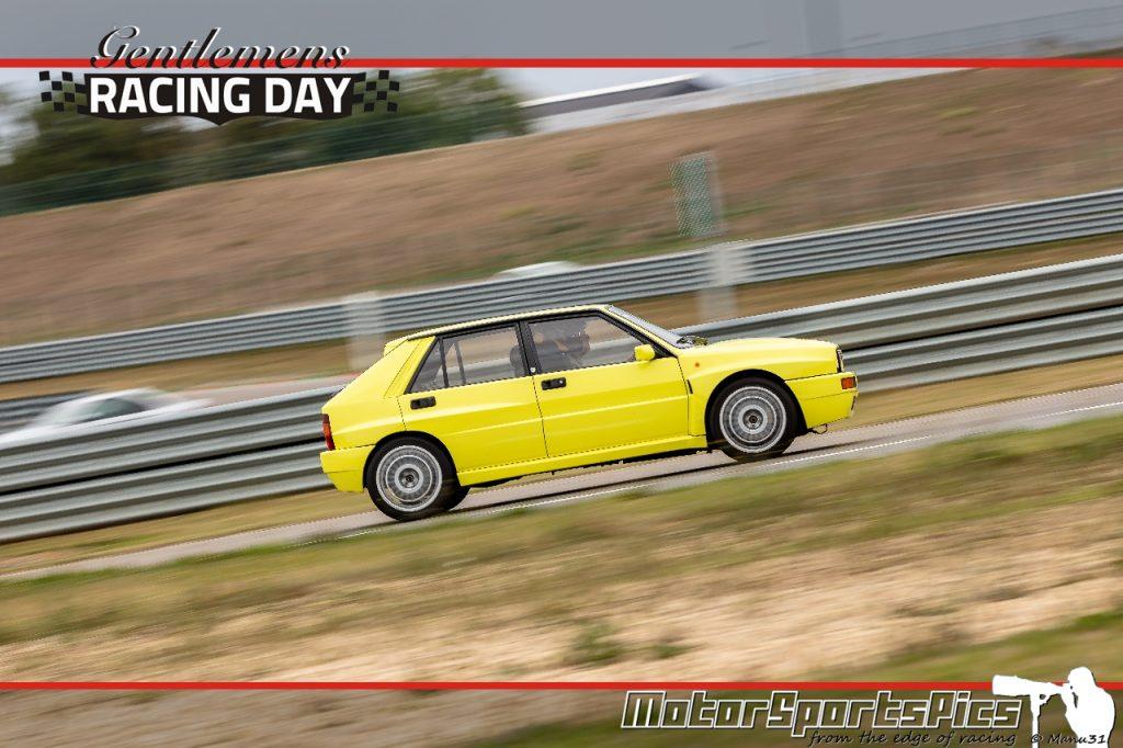 04-09-2020 Gentlemen's Racing day at Mettet group Green #124