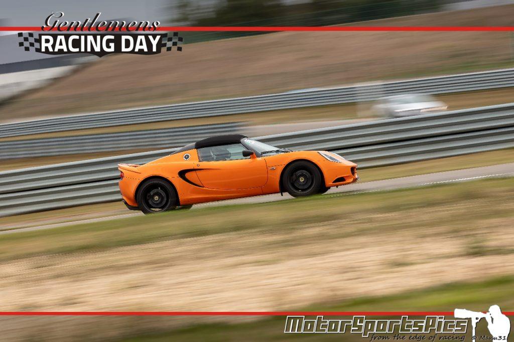 04-09-2020 Gentlemen's Racing day at Mettet group Green #125