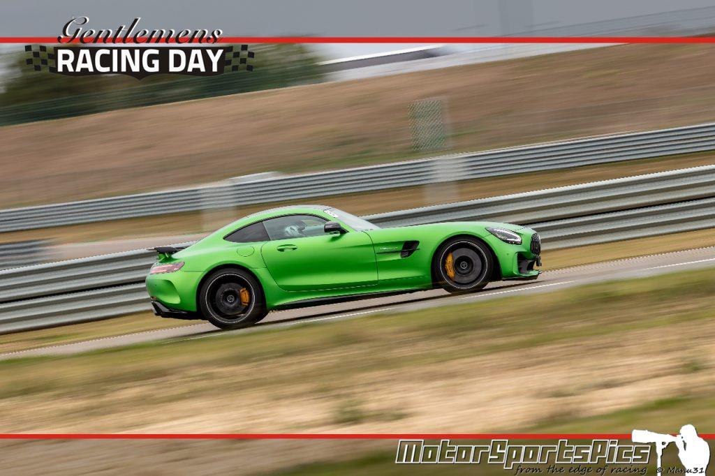 04-09-2020 Gentlemen's Racing day at Mettet group Green #129