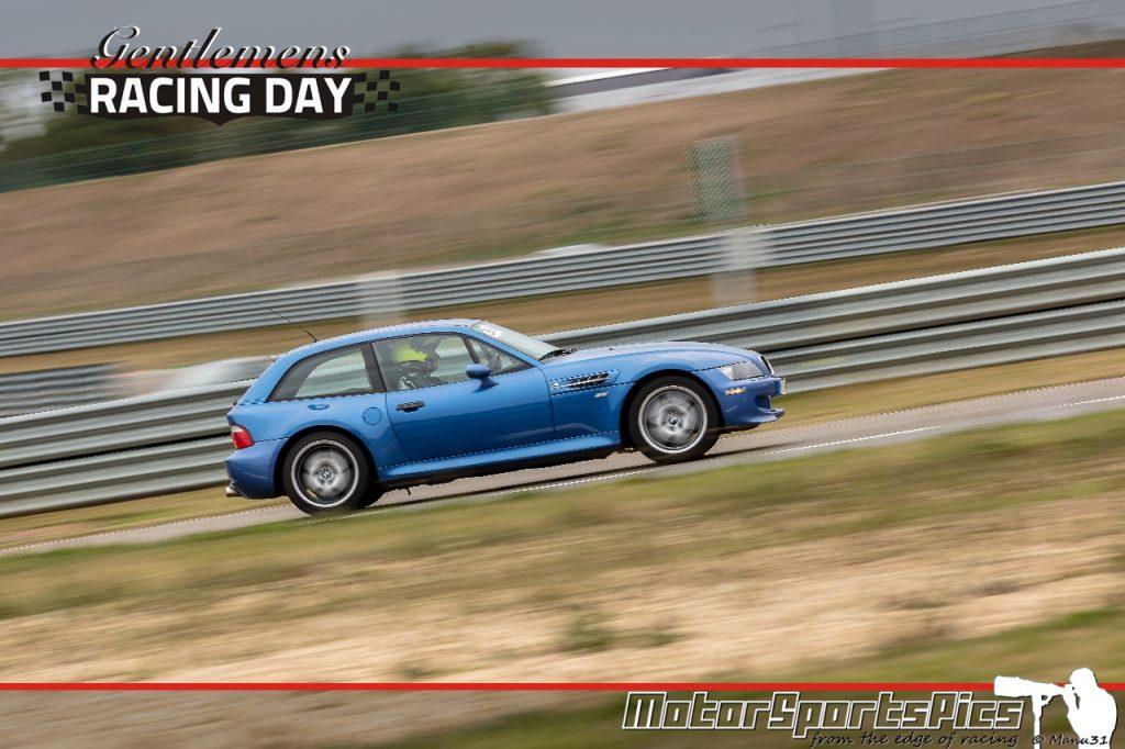 04-09-2020 Gentlemen's Racing day at Mettet group Green #130
