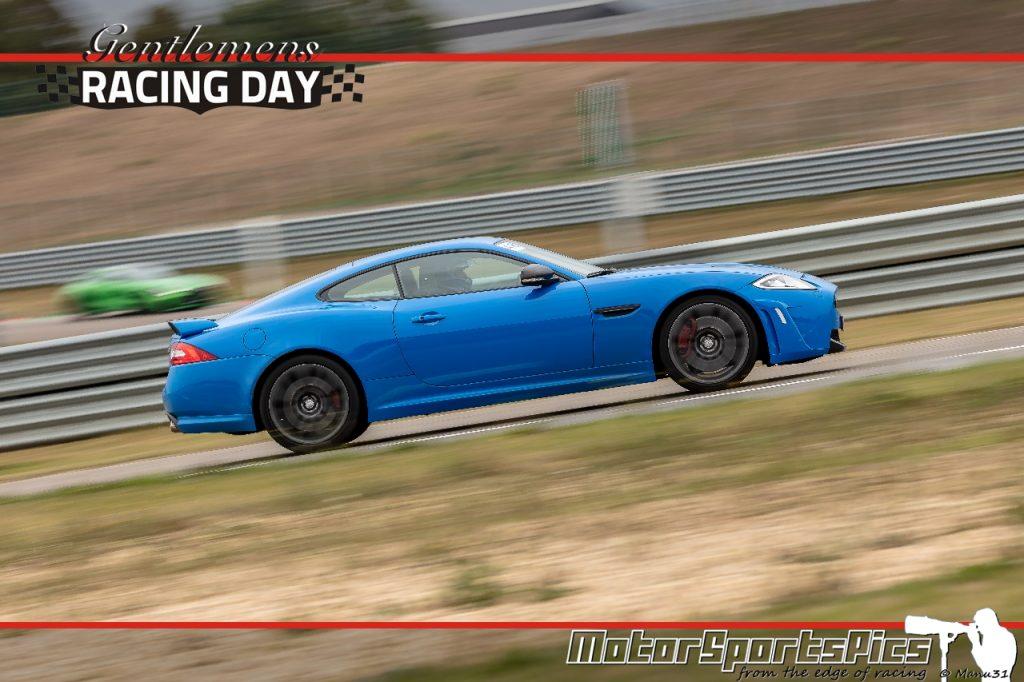 04-09-2020 Gentlemen's Racing day at Mettet group Green #132