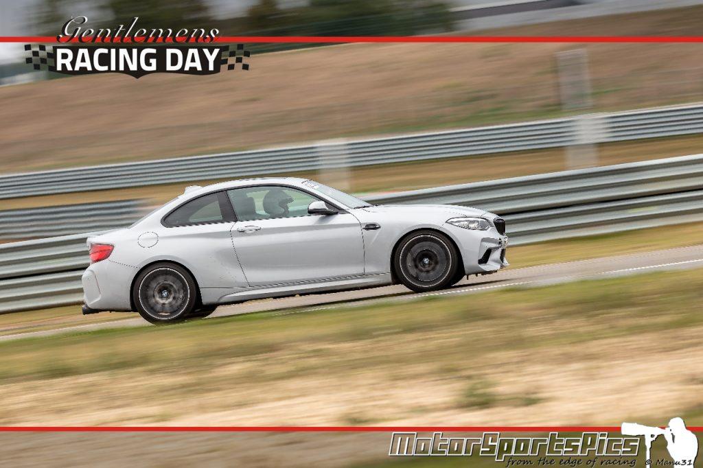 04-09-2020 Gentlemen's Racing day at Mettet group Green #135