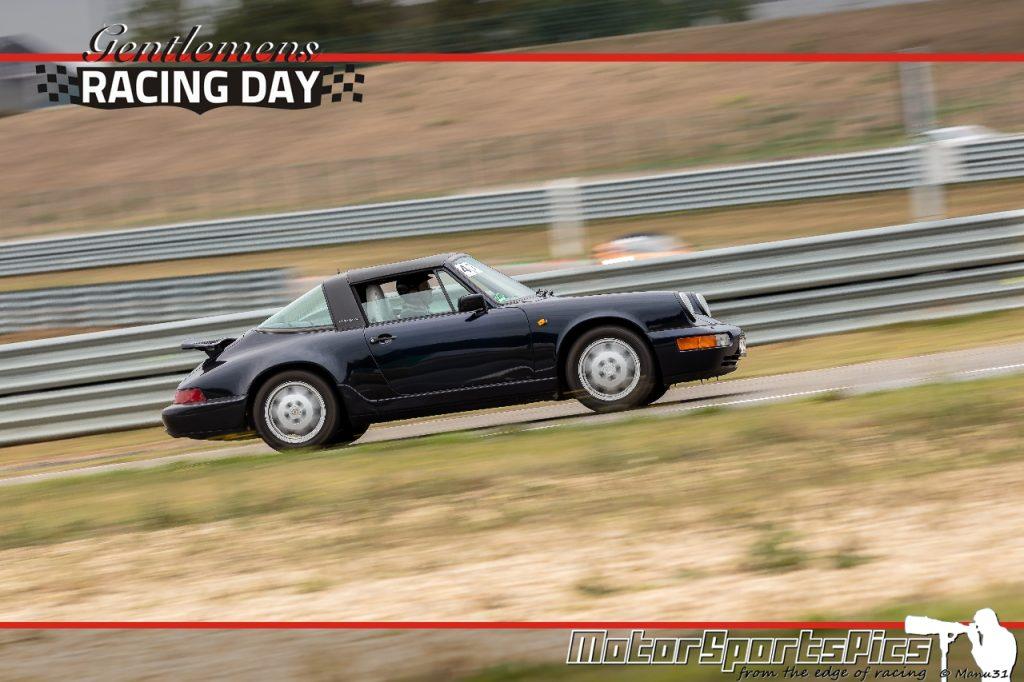 04-09-2020 Gentlemen's Racing day at Mettet group Green #137