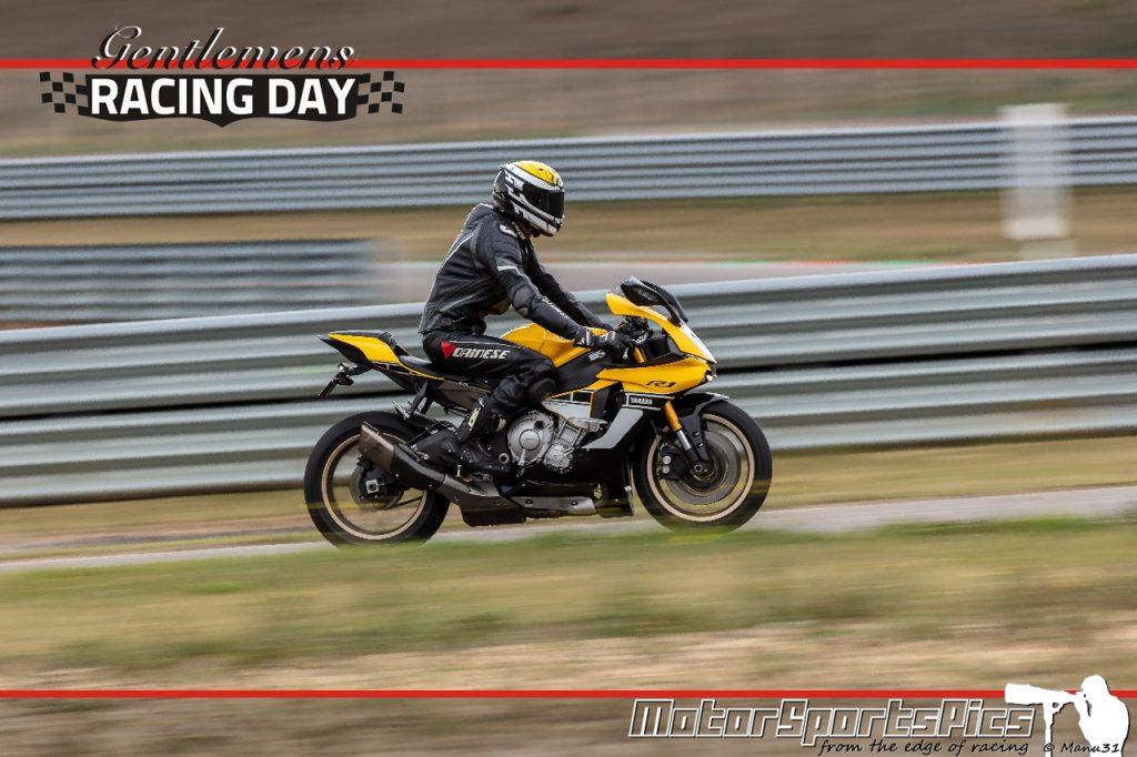 04-09-2020 Gentlemen's Racing day at Mettet group Moto #126
