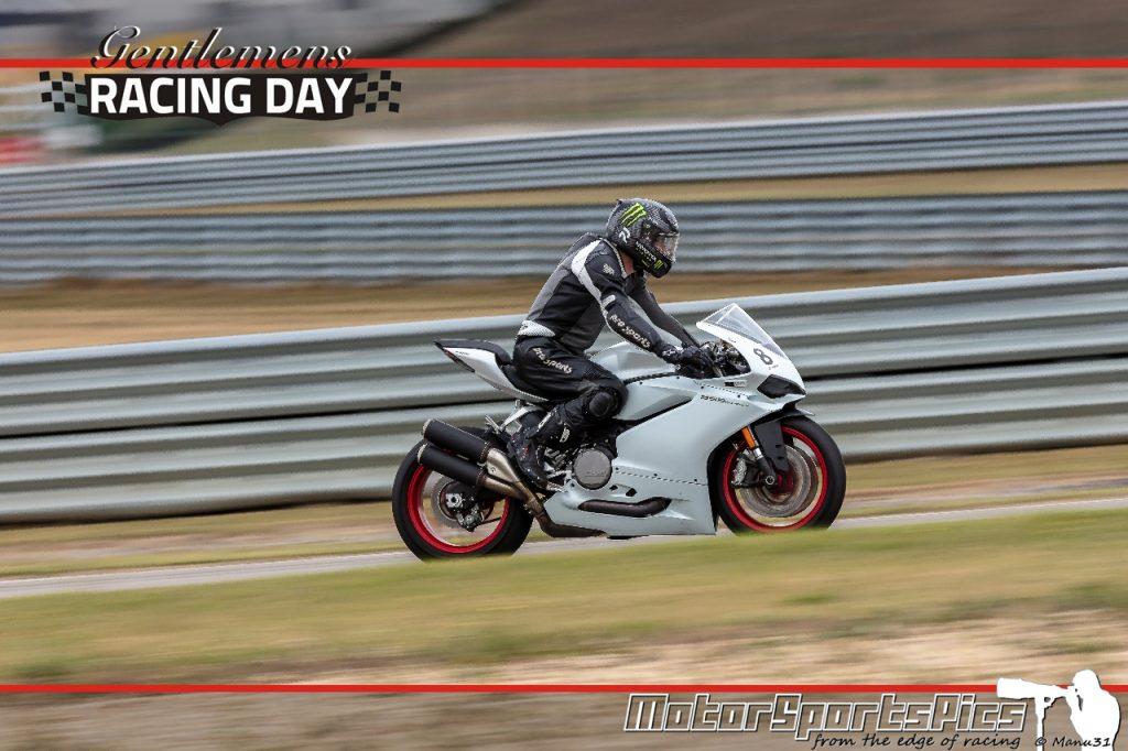04-09-2020 Gentlemen's Racing day at Mettet group Moto #127