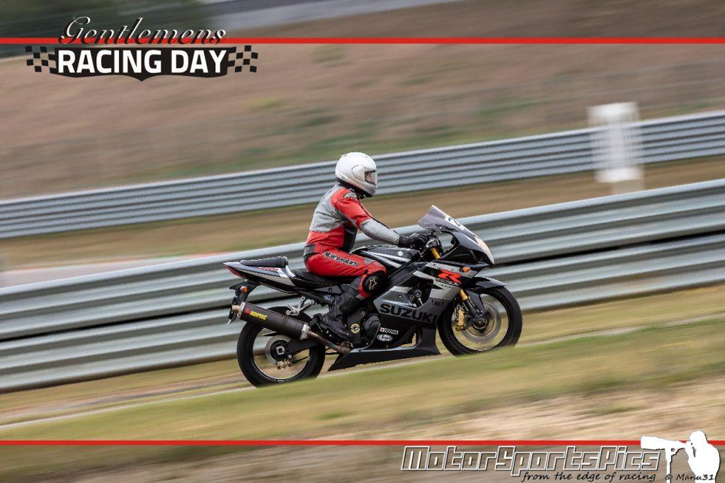 04-09-2020 Gentlemen's Racing day at Mettet group Moto #128