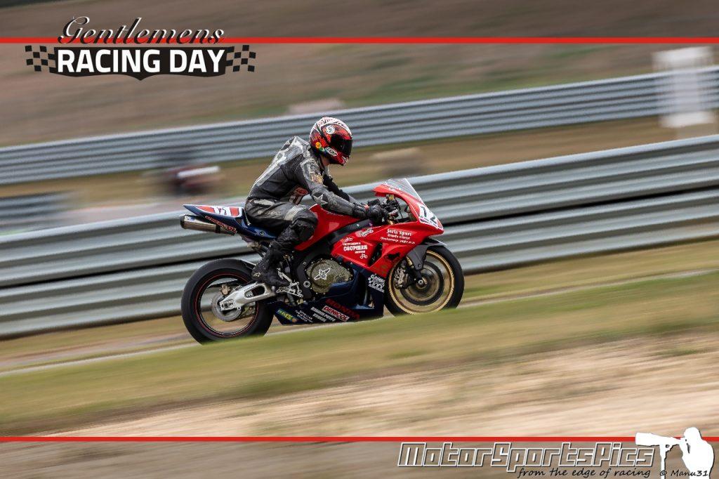 04-09-2020 Gentlemen's Racing day at Mettet group Moto #130