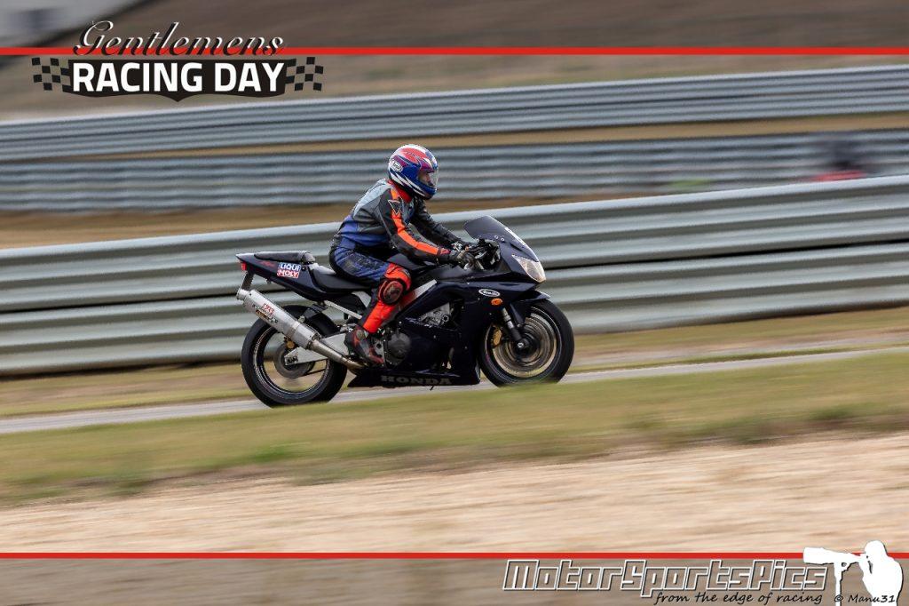 04-09-2020 Gentlemen's Racing day at Mettet group Moto #131