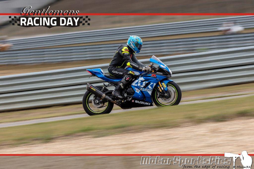 04-09-2020 Gentlemen's Racing day at Mettet group Moto #132