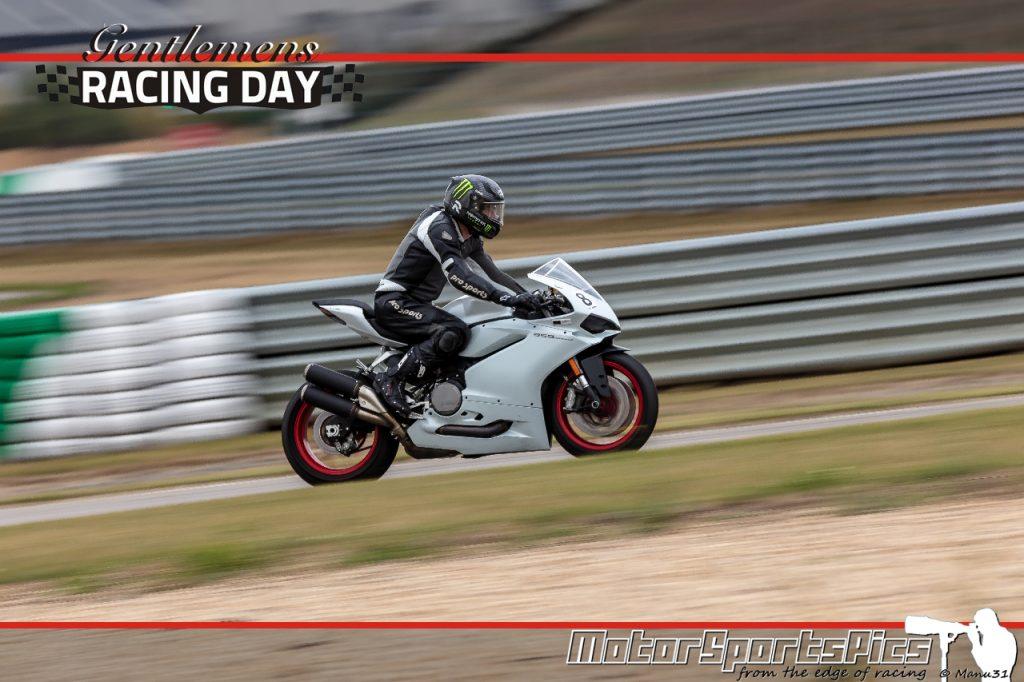 04-09-2020 Gentlemen's Racing day at Mettet group Moto #133