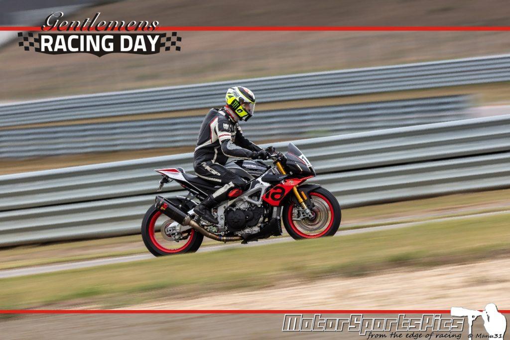 04-09-2020 Gentlemen's Racing day at Mettet group Moto #134