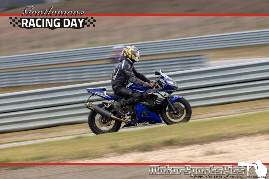 04-09-2020 Gentlemen's Racing day at Mettet group Moto #135
