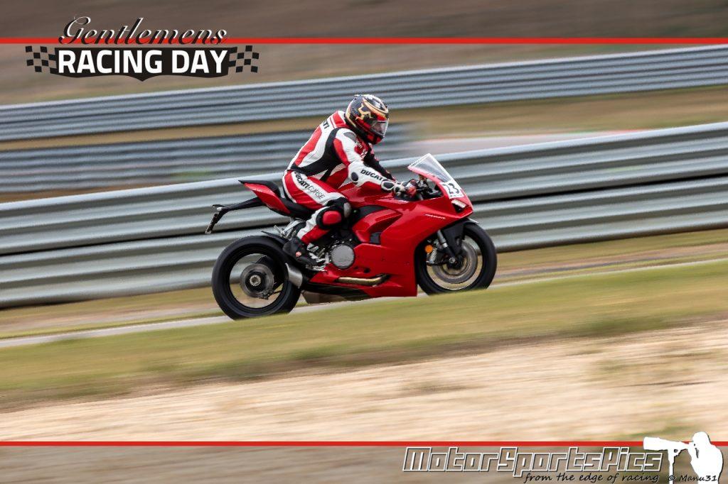 04-09-2020 Gentlemen's Racing day at Mettet group Moto #138