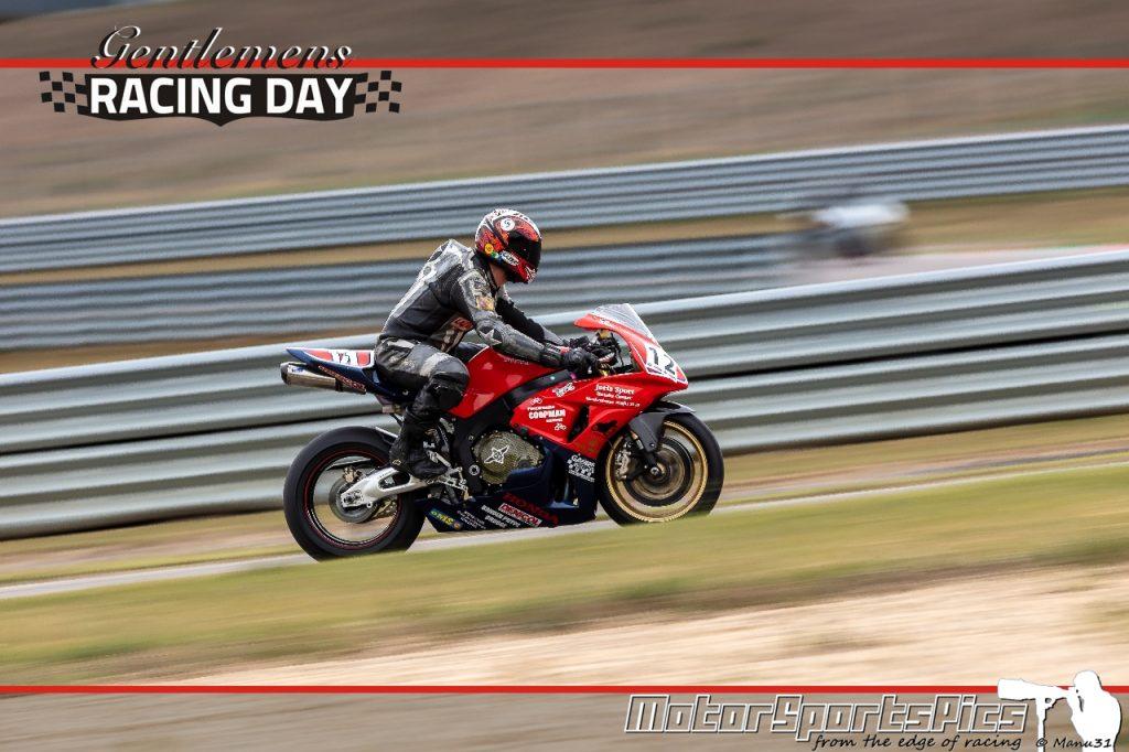 04-09-2020 Gentlemen's Racing day at Mettet group Moto #139