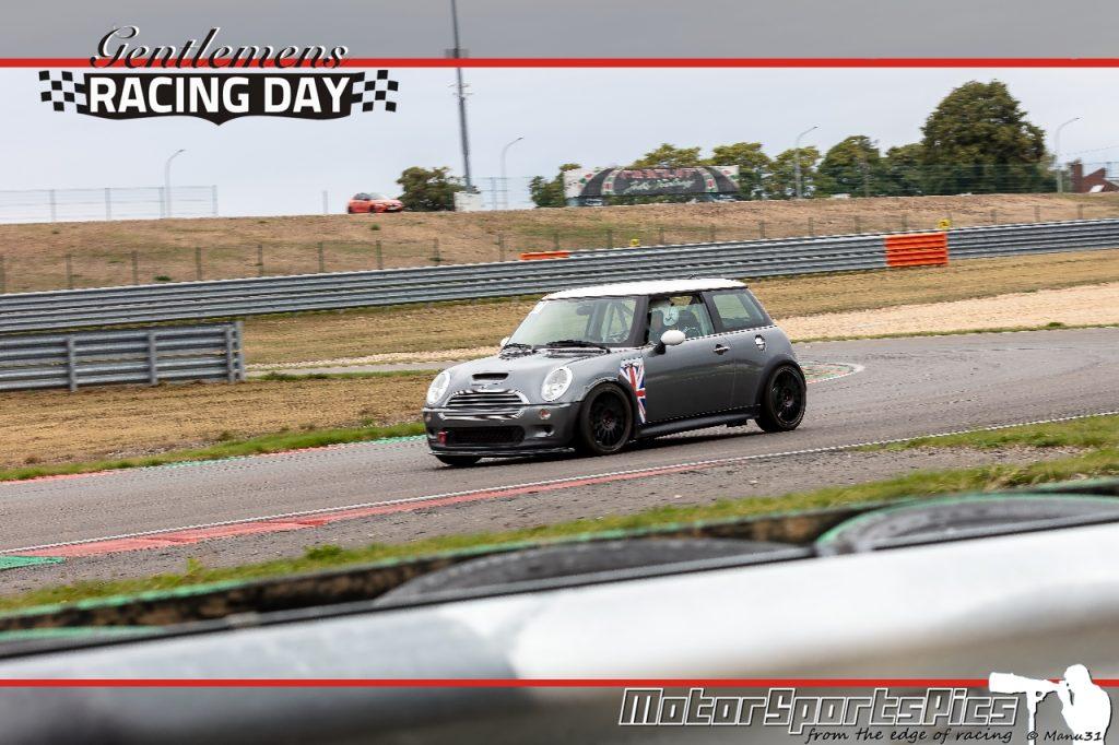 04-09-2020 Gentlemen's Racing day at Mettet group Red #102