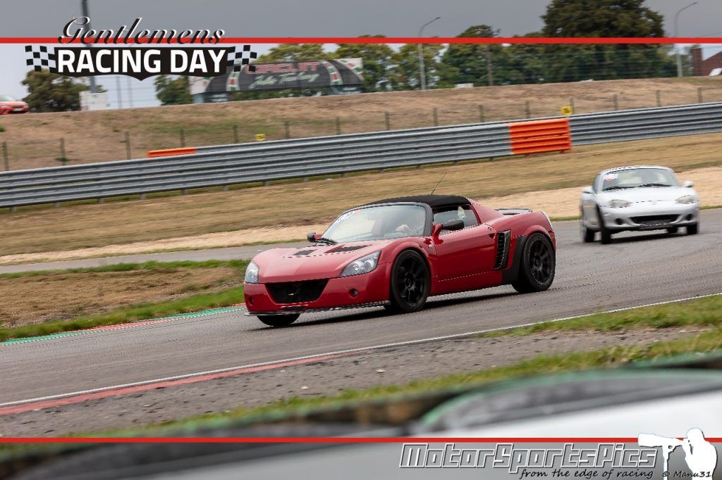 04-09-2020 Gentlemen's Racing day at Mettet group Red #104