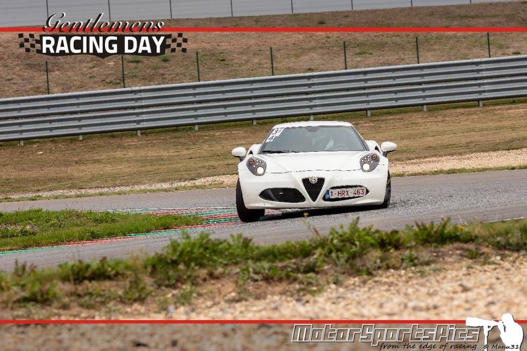 04-09-2020 Gentlemen's Racing day at Mettet group Red #114