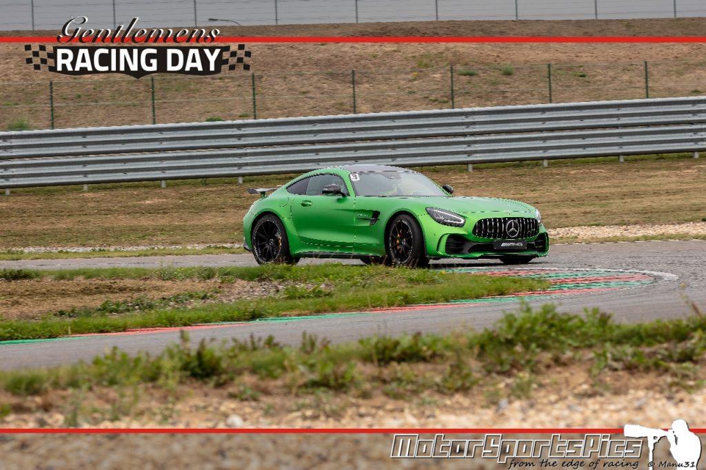 04-09-2020 Gentlemen's Racing day at Mettet group Red #117