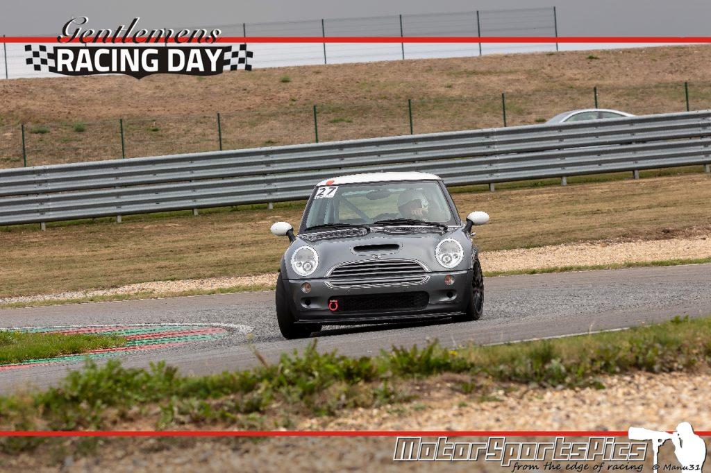 04-09-2020 Gentlemen's Racing day at Mettet group Red #120