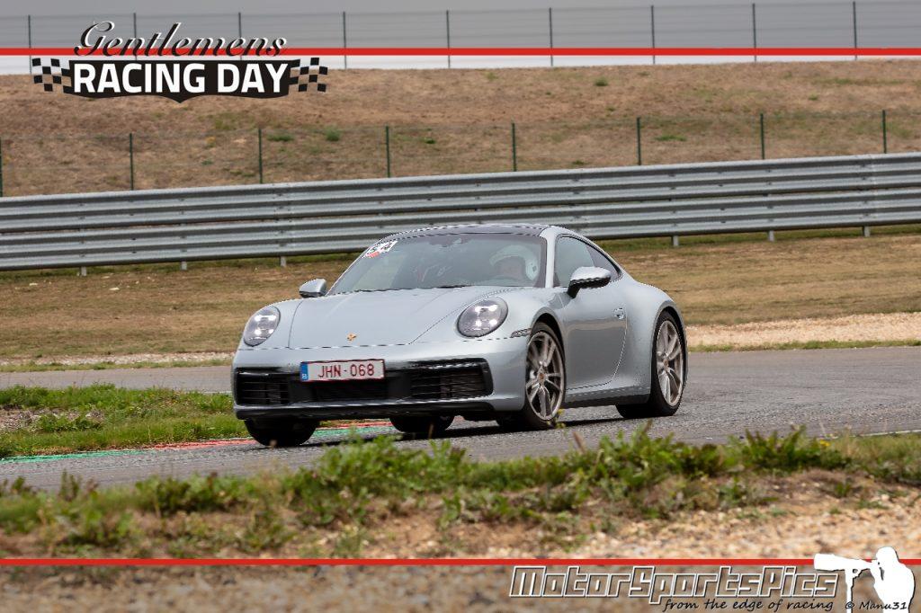 04-09-2020 Gentlemen's Racing day at Mettet group Red #125